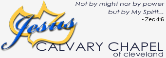 Calvary Chapel of Cleveland
